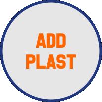 ADD PLAST
