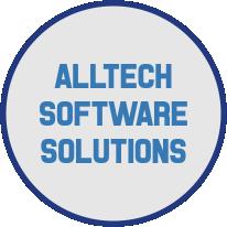 Alltech Software  Solutions