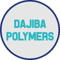 Dajiba Polymers