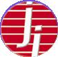 Jyot Industries