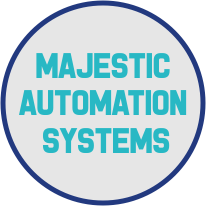 MAJESTIC AUTOMATION SYSTEMS