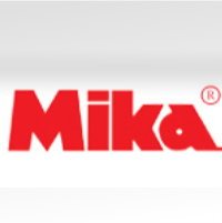 MIKA ENGG. (I) PVT LTD