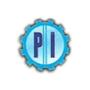 Pankaj Industries