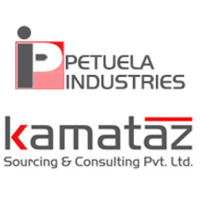Patuela Industries
