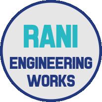 Rani Engineering Works