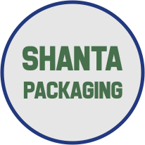 shanta packaging