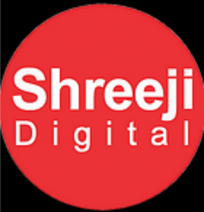 shree ji corporation