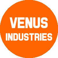 Venus Industries