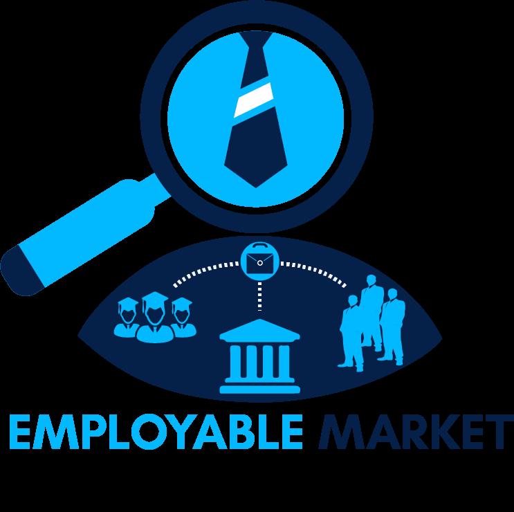 Employable Market